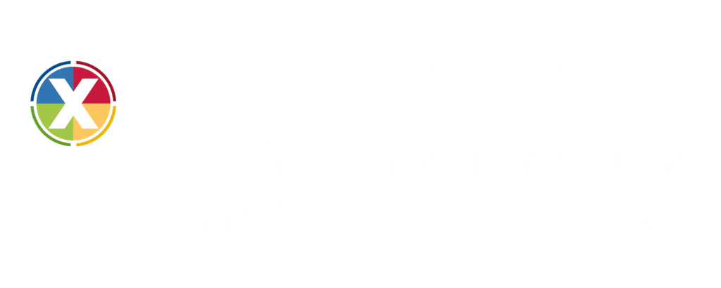 X-Group Institut Digitale Kompetenzakademie